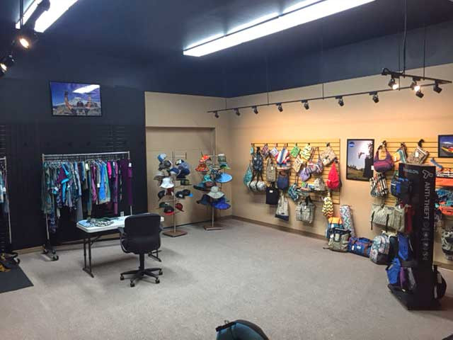 showroom-kavu
