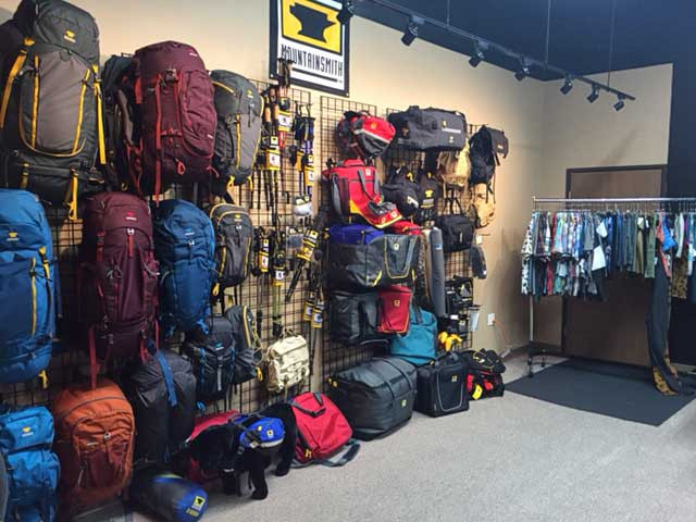 showroom-mountainsmith
